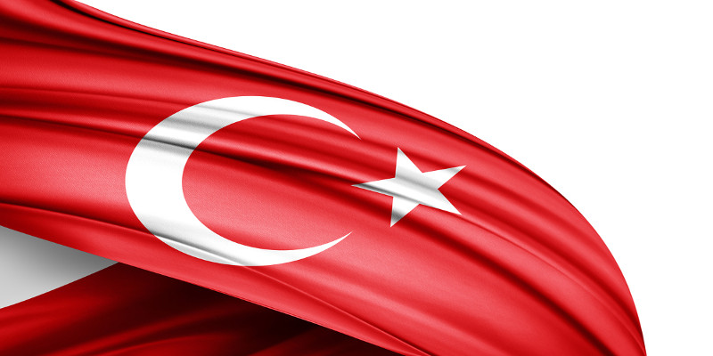 new turkish lira technical fundamental analysis Analysis premium analysis  getting technical with the turkish lira and fundamental with home depot's report  the move in the lira can only be characterized as .