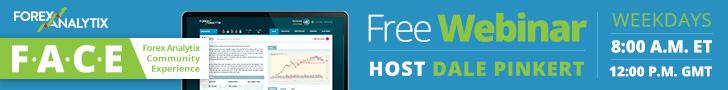 Forex Free Webinar
