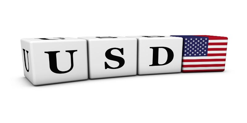 US Dollar Blog Post