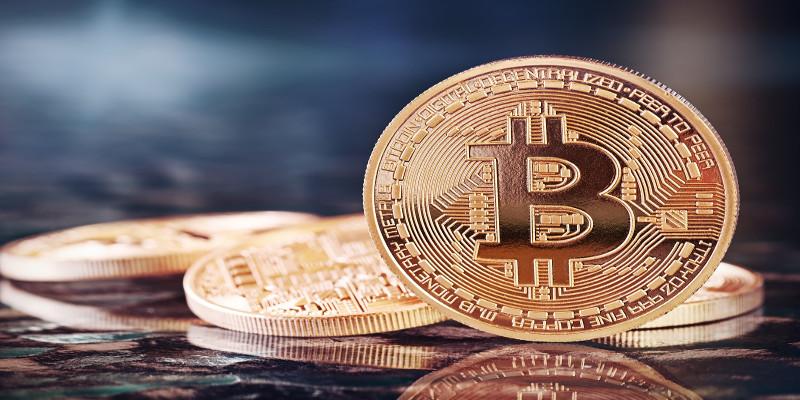 Bitcoin 1 scaled