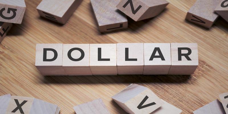 dollar-1-800x400