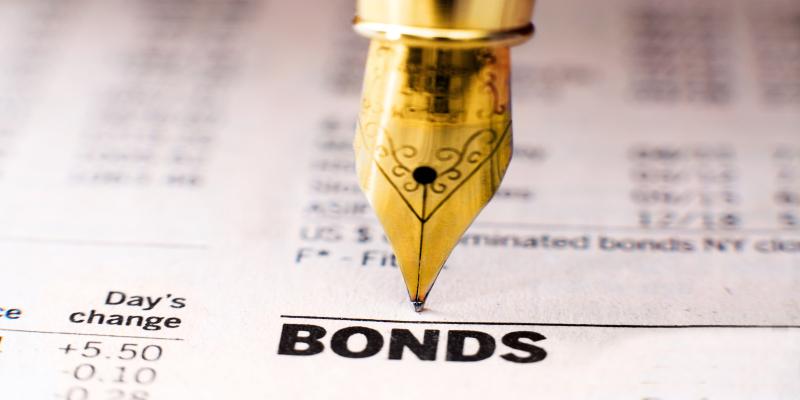 Bonds 1_800x400