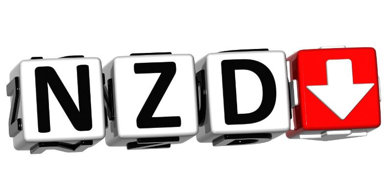 NZD 3-Scalled